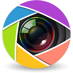 CollageIt 3 Pro for Mac 3.6.2 破解版 – 拼贴精灵3 专业版 好用的照片拼贴工具