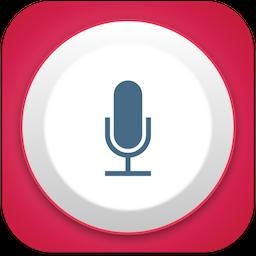 Recordee for Mac 1.0 激活版 – 优秀的录音工具