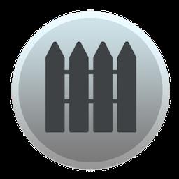 <p>Vallum是一个类防火墙小工具,可以帮助控制和阻止应用程序连接。它能够拦截在应用层的连接,并按住他们,而决定是否批准或阻止他们。</p>
