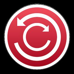 Convertos for Mac 1.0.2 激活版 – 实用的单位转换通知中心插件