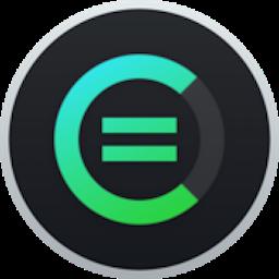 CalcPad for Mac 1.1 破解版 – 笔记应用程序与强大的内置计算器