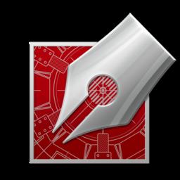Canvas Draw for Mac 3.0.2 注册版 – 优秀的设计绘图工具