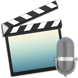 Claquette for Mac 1.5.2 激活版 – 屏幕录像录屏软件