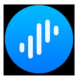 Surge for Mac 2.1.3 破解版 - 牛逼的网络开发与调试工具