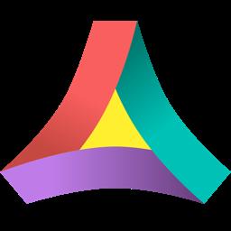 Aurora HDR 2018 for Mac 1.0.1 破解版 - 优秀的图片HDR特效工具