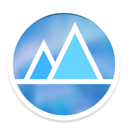 App Cleaner & Uninstaller Pro 6.4 Mac 破解版 Mac上优秀的软件卸载工具