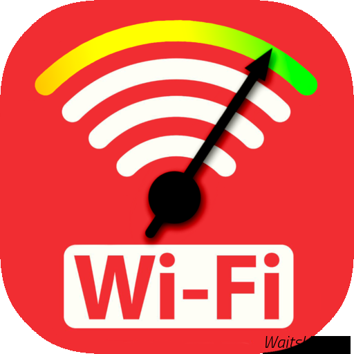 Wi-Fi SpeedTest for Mac 2.1.1 激活版 – Wi-Fi路由器速度性能监测工具