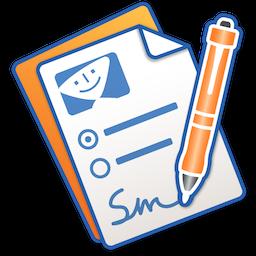 PDFpenPro 8 for Mac 8.3.3 破解版 – 优秀的PDF编辑工具