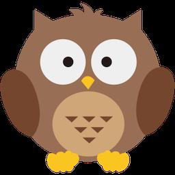 LogTail for Mac 3.3.1 激活版 – Mac日志文件浏览工具