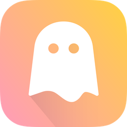 GhostNote for Mac 1.5.3 破解版 – 文件标注备忘神器