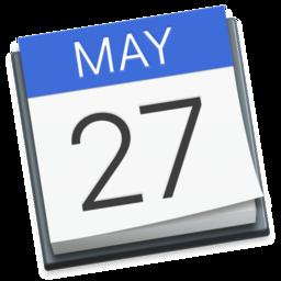 BusyCal 3.5.4 Mac 破解版 – 优秀的任务日历工具
