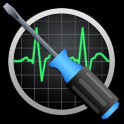 TechTool Pro 9 for Mac 9.5.3 序号版 - 硬件监测和系统维护优化工具