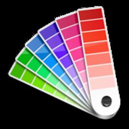 ColorSchemer Studio for Mac 2.1 序号版 – Mac上优秀的专业配色软件