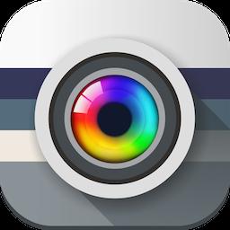 SuperPhoto for Mac 2.20 激活版 – 优秀的图片特效滤镜工具