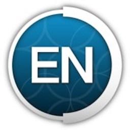 EndNote X9 Build 13682 Mac 破解版 – Mac上优秀的参考文献管理和写作软件