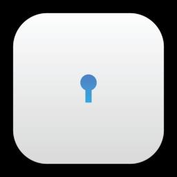 Tap for Mac 1.5.11 破解版 - Mac手势解锁工具