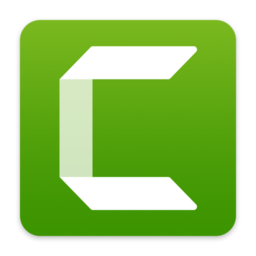 Camtasia 3 for Mac 3.1.2 注册版 - Mac上强大的屏幕录像工具