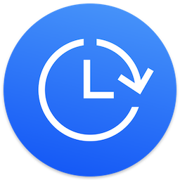 Later for Mac 1.0.1 激活版 – 时间提醒、日程安排