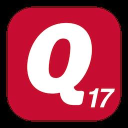 Quicken 2017 for Mac 4.6.9 破解版 – 优秀的财务管理软件