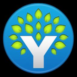 You Need a Budget (YNAB) for Mac 4.3 序号版 – Mac上优秀的财务预算软件