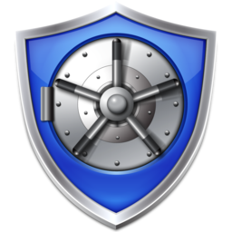 Mac App Blocker for Mac 3.0.0 破解版 – App启动密码保护软件