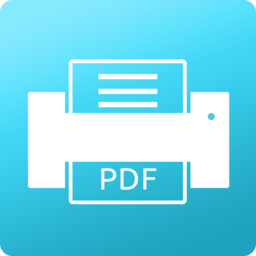 Wondershare PDF Creator for Mac 1.1 序号版 – 高品质专业PDF创建工具
