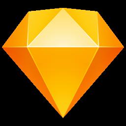 Sketch 52.3 Mac 破解版 – Mac上专业的矢量绘图工具