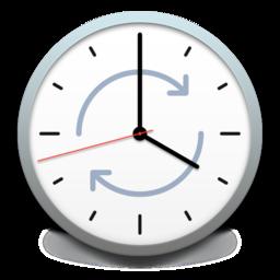 ChronoSync 4.9.0 Mac 破解版 – 文件数据同步备份工具