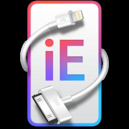 iExplorer for Mac 4.1.2.0 破解版 – Mac上优秀的苹果设备管理工具