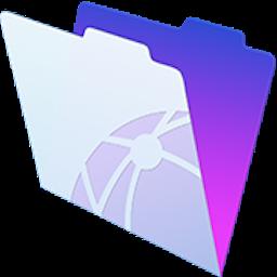 FileMaker Server for Mac 16.0.4 序号版 – 强大的数据库管理工具