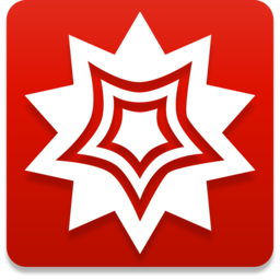 Wolfram Mathematica for Mac 11.2.0 注册版 – 全球现代技术计算的终极系统