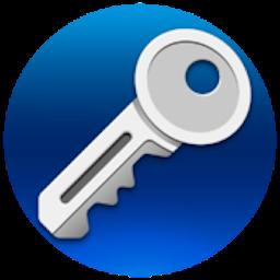 mSecure for Mac 3.5.7 注册版 – 优秀的密码管理工具