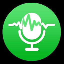 Sidify Music Converter for Spotify 1.1.8 破解版 for Mac - 优秀的音乐转换工具