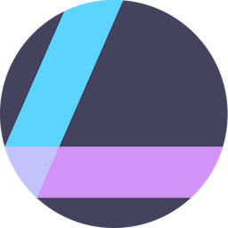 Luminar for Mac 1.2 破解版 - 强大的图片编辑工具