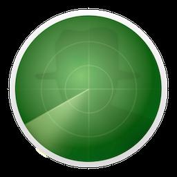 Cookie 5.8.7 Mac 破解版 – Mac上实用的保护浏览器隐私和防止Cookie追踪的工具