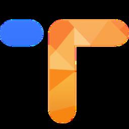<p>TunesKit 是一款Mac上优秀的移除媒体DRM保护工具,可以移除在iTunes中购买和租用的电影或电视节目的DRM保护,并且支持格式转换,简单易用,非常的不错!</p>