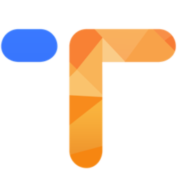 TunesKit for Mac 3.3.5 破解版 – 优秀的移除媒体DRM保护工具