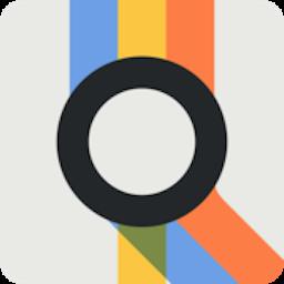 迷你地铁 Mini Metro for Mac 1.0.22 破解版 – 好玩的模拟经营类游戏