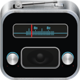 myTuner Radio for Mac 1.7.1 激活版 – 全球最火FM电台收音机