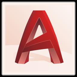 Autodesk AutoCAD for Mac 2018.1 破解版 – 强大的CAD设计绘图软件