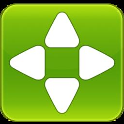 Smart Scroll for Mac 4.1.0 – 灵活窗口控制管理工具
