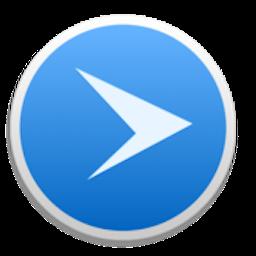 ShellCraft for Mac 1.0.7 破解版 – 功能强大的优秀SSH客户端