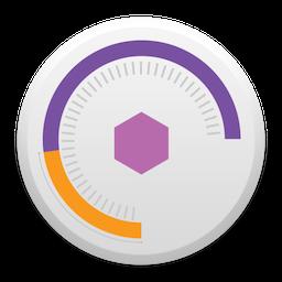 Disk Cleaner 1.5 Mac 破解版 – 优秀的磁盘垃圾清理工具