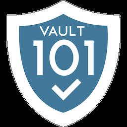 <p>Vault 101将帮助你保持你的数据,通过强大的AES-256加密,256位高级加密标准的保护。它是关键数据通过互联网(电子邮件,云,信使等)转移的最佳方法。即使你的库胶囊落入坏人之手仍然完全无法访问。</p>