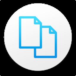 Duplikate for Mac 1.3 激活版 – 优秀的重复文件搜索清理工具