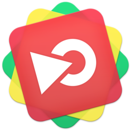 Boinx mimoLive 4.4.1 Mac 破解版 – 实时视频制作工具