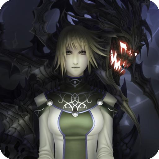 Anima Gate of Memories for Mac 1.0.0 激活版 – 超越幻想的动作RPG