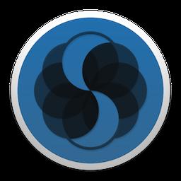 SQLPro Postgres for Mac 1.0.125 破解版 - PostgreSQL数据库管理客户端