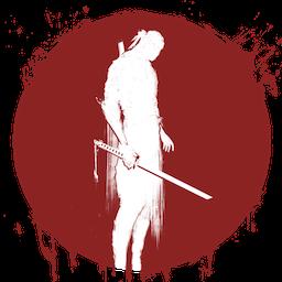 <p>《影子战术:将军之刃》是一款即时战略游戏。游戏故事发生在1615年的日本,玩家可以选择忍者、武士、歌妓、狙击手和陷阱师5名角色,利用他们各自的技能和特长在全部13个任务中一显神通消灭敌人。</p>