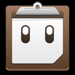Pastebot 2 for Mac 2.1.2 破解版 – 优秀的系统剪切板增强工具